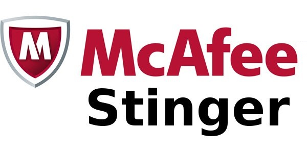 McAfee Stinger 12.1.0 For Windows and Mac