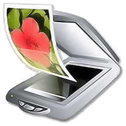 VueScan Pro 9.6.19 Full Version Patch