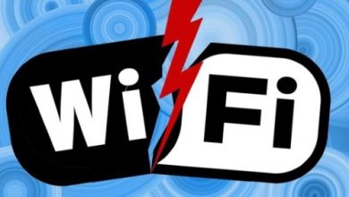 WiFi Password Hacker 2019 Crack For PC + Android