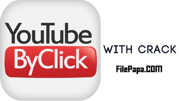 YouTube By Click Premium 2.2.99 Activation Code