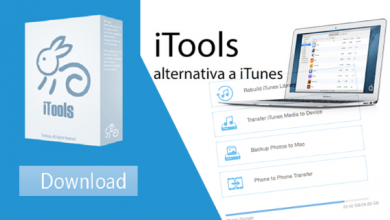 iTools 4.4.3.1 Pre-Activated Free Download