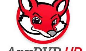 AnyDVD HD 8.3.4.0 Full Patch
