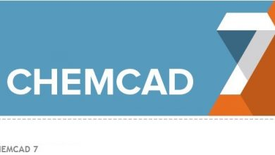 CHEMCAD Suite 7.1.5 With Crack File
