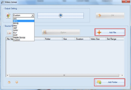 Video Format Factory 5.2 With Crack Free Download