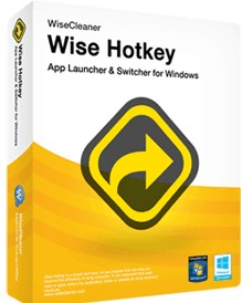 Wise HotKey 1.2.7.57 Crack Free Download