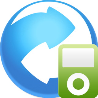 Any Video Converter Ultimate 7.0.7 With Crack