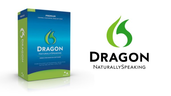 Dragon Naturally Speaking 15 With Crack