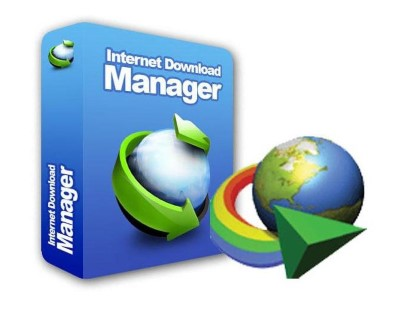 Internet Download Manager 6.38 Build 16 Patch