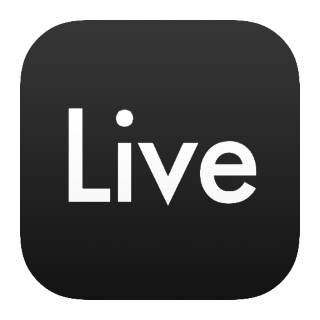 Ableton Live Suite 11.0 With Crack