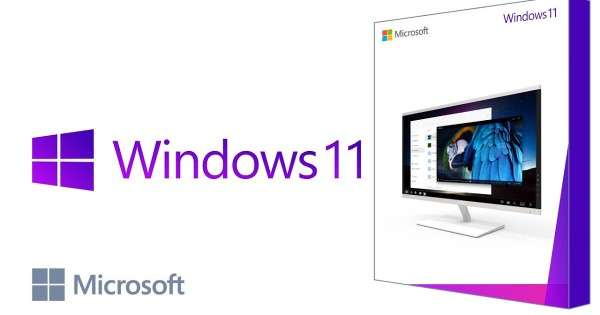 Windows 11 ISO Download - Download Beta Concept From Microsoft