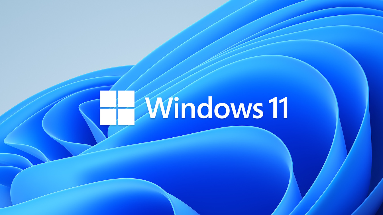 Windows 11 ISO File 32 64 Bit Full Activated