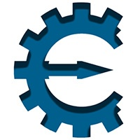 Cheat Engine 7.3 With Crack